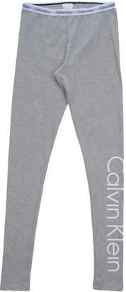 Calvin Klein Underwear Sleepwear - Item 48188084XU