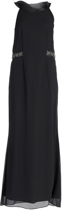 Alessandro Dell'Acqua Long dresses - Item 34936013MW