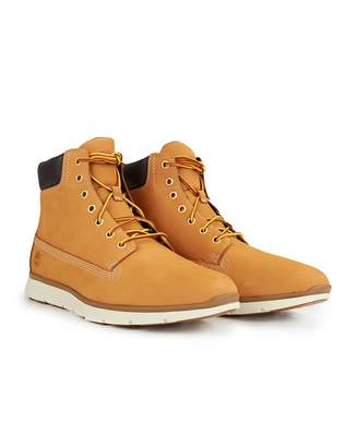 Timberland Rubber Sole Shoes For Men ShopStyle UK