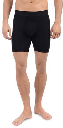Tommy John Second Skin Boxer Briefs $34 thestylecure.com
