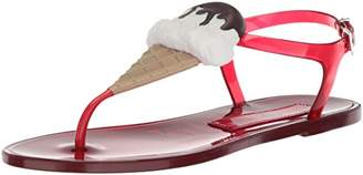 Katy Perry Women's The Sundae Sandal