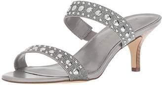 Athena Alexander Women's Jettie Heeled Sandal