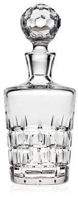 Godinger Ceska Beaumont Spirits Decanter