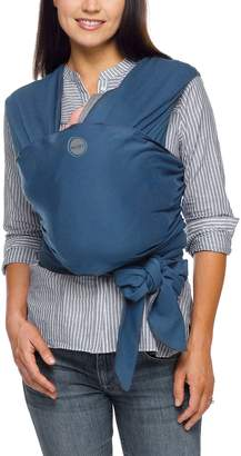 Moby Wrap MOBY Classic Baby Carrier
