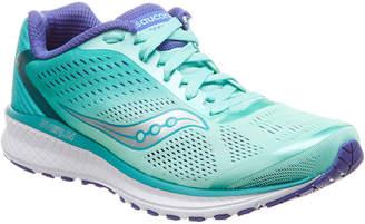 Saucony Breakthru 4 Running Sneaker