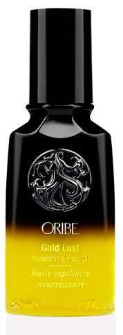 Oribe Gold Lust Nourishing Hair Oil, Travel Size, 1.7 oz.