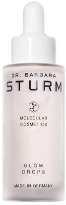 SpaceNK DR. BARBARA STURM Glow Drops