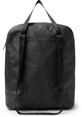 Arcteryx Veilance Arc'teryx Veilance Seque Shell Tote Bag
