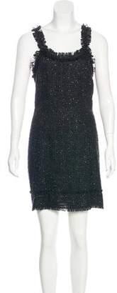 Alexis Strapless Mini Dress w/ Tags