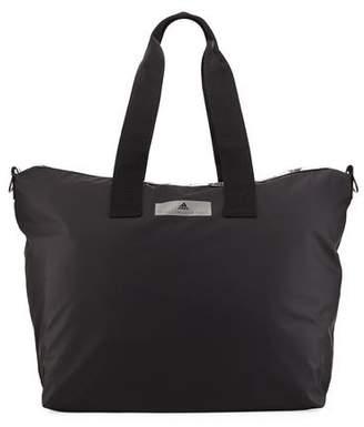 adidas by Stella McCartney Studio Gym Tote Bag