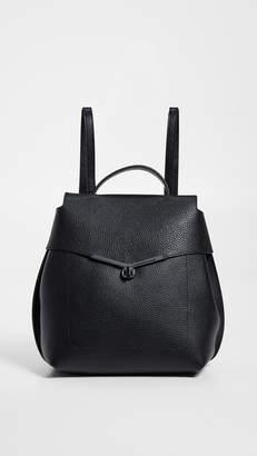 Botkier Valentina Wrap Backpack