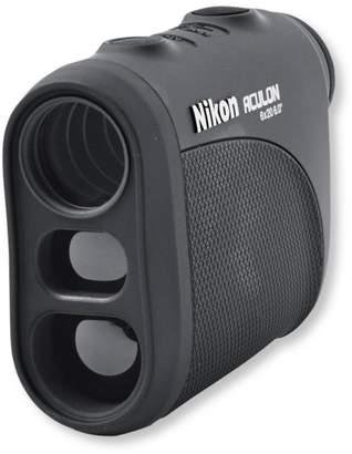 L.L. Bean L.L.Bean Nikon Aculon Rangefinder