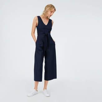 9722e58af6e3 Club Monaco Jumpsuit - ShopStyle