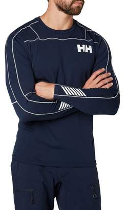 Helly Hansen HH(R) Lifa Active Light Long Sleeve T-Shirt