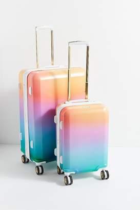 CalPak + Oh Joy! Sunset 2-Piece Luggage Set
