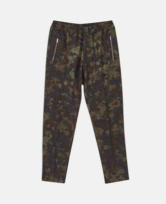 Stella McCartney Men Tailored Trousers - Item 45417499