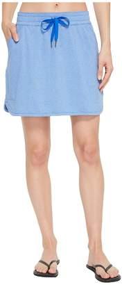 Columbia Reel Relaxed Skirt Women's Skirt