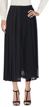 Alysi Long skirts