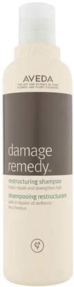 Aveda Damage Remedy Reconstructing Shampoo