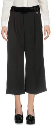 Eco 3/4-length shorts