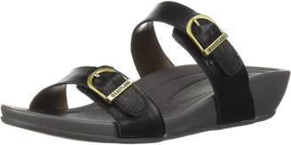 Eastland Women's Cape ANN Slide Sandal