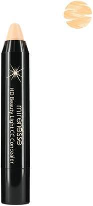 Mirenesse HD Beauty Light CC Concealer - Fair Maiden