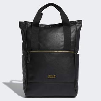 adidas Tote 3 Premium Backpack