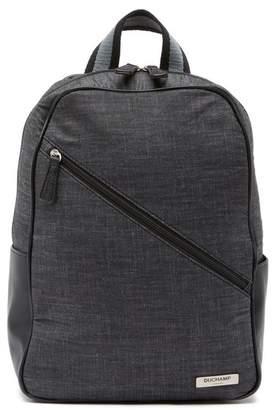 Duchamp Backpack