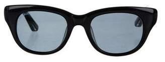 Elizabeth and James Anson Polarized Sunglasses