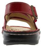 Finn Comfort Women's 'Sylt' Sandal