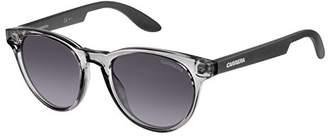 Carrera Unisex-Kid's Carrerino 18 N3 Sunglasses