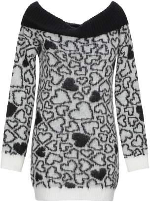 Fracomina Sweaters - Item 39989986WD