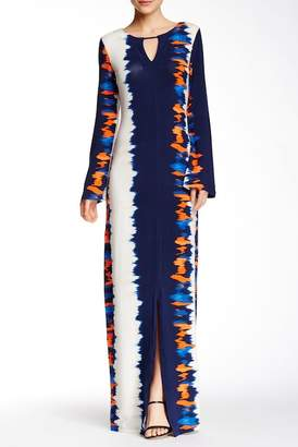Tart Willa Maxi Dress