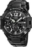 Casio G-Shock Watch GA-1100-1A1ER
