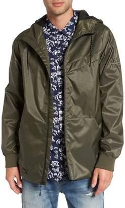 Imperial Motion NCT Welder Jacket