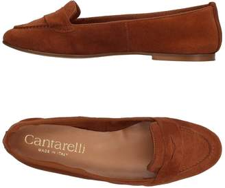 FOOTWEAR - Loafers Cantarelli