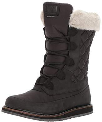 Helly Hansen Women's Arosa HT Snow Boot