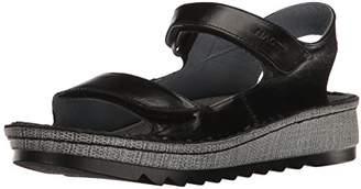 Naot Footwear Women's Zinnia