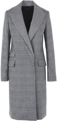 AllSaints Coats - Item 41863766DQ