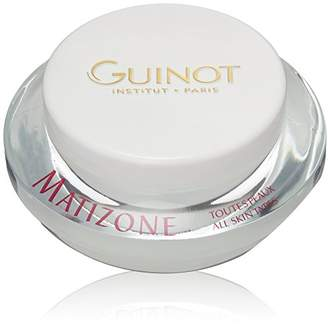 Guinot Matizone Facial Cream