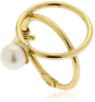 Maria Francesca Pepe The Rebirth Ring