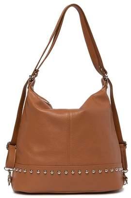 Persaman New York Bianca Leather Hobo Bag. Nordstrom Rack ... dabbaa4dd1108