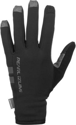 Pearl Izumi Escape Thermal Glove - Women's