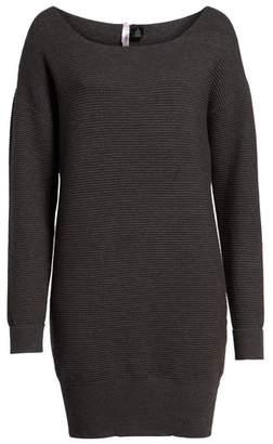 Love By Design Sweater Dress