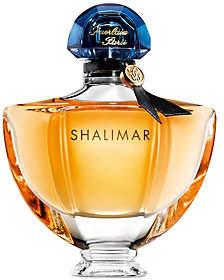 Guerlain Shalimar Eau de Parfum, 1-fl oz