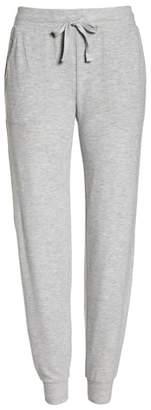 PJ Salvage Jogger Pants
