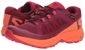 Salomon XA Elevate GTX Women's Shoes