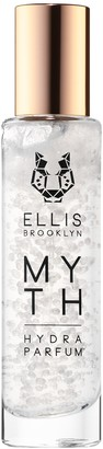 Ellis Brooklyn MYTH Hydraparfum