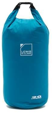 Lewis N. Clark Waterproof Waterseal Dry Bag - 20L