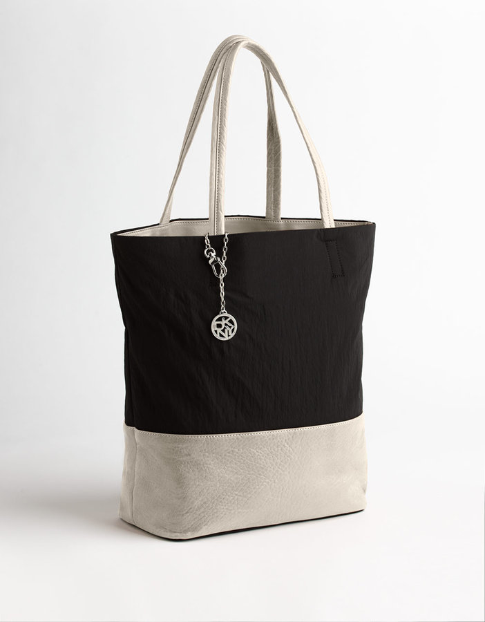 DKNY North South Tote Bag